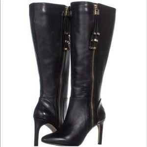 INC International Concepts knee boots